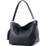 modamoda de - Made in Italy Women's Shoulder Bag