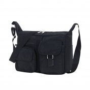 BIUBIUboom Women Shoulder Bag Casual Handbag Travel Bag Messenger Crossbody Bags