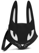 Killstar Women's Cross-Body Bag