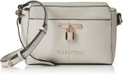 Valentino by Mario Valentino Womens Currys Cross-Body Bag