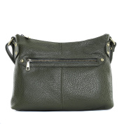 OH MY BAG Women's Perth Cross-Body Bag
