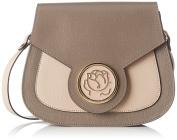 Braccialini Women's B11892 Cross-Body Bag