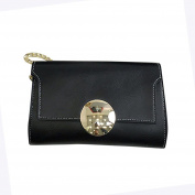 Hunpta Women's Fashion Round Chains Handbag Crossbody Shoulder Bags