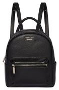 Modalu Womens Maddie Backpack Handbag
