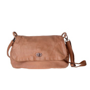 DuDu Women's Shoulder Bag Brown brown One Size