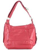 histoireDaccessoires Women's Shoulder Bag