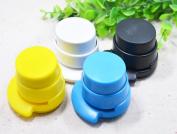 Jiaqinsheng Creative Environmental Stapleless Stapler Paper Binding