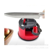YPS Kitchen tools carbide sharpening stone