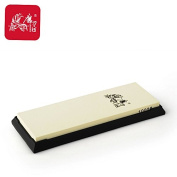 YPS Home single sharpening stone