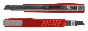 Ecobra Cutter Premium Series