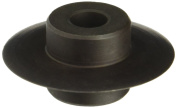 Ega Master 64173 - Cutting Wheel For Hinged Pipe Cutter 10cm