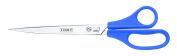 KRETZER FINNY 769325 / Office Paper Scissors, 10.0 or is 25 CM; Practical All-Rounder for the präzissen Scissors