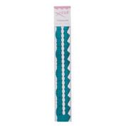 XCut 30cm decorative Ruler.