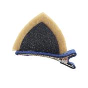 Sukisuki Cute Cat Ears Little Girls Hair Clips Hairpins Gift for Xmas
