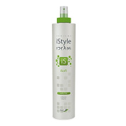 Periche iStyle ISoft Volume – 300 ml