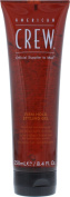 American Crew Mens Firm Hold Styling Non-flaking Gel Tube 250ml For Him