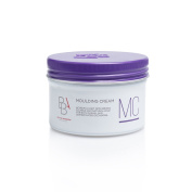BBA Moulding Cream 100 ml