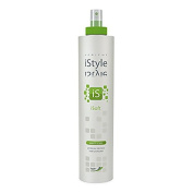 Periche iStyle ISoft Thermal Protector – 300 ml