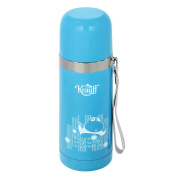 Thermos Taal