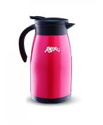 Anjali Vacuum Insulated Stainless Steel Flask TEA POT 1000ML
