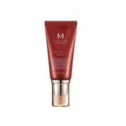 Korean Cosmetics, Missha, M Perfect Cover BB Cream No.23