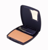Collection 2000 Blusher- nude