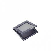 Z Palette Small Black Customizable Makeup Palette - Empty [Misc.]