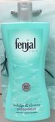 Fenjal Bath Bubbles 400ml by Fenjal