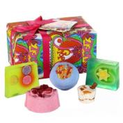 Bomb Cosmetics Joy Noel Handmade Gift Pack