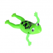 Cido Bathing Toys Playiing Children Baby Fish Frog Tortoise Cute Animals Take Shower