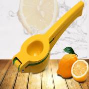 jii2030shann manual juicer lemon squeezer double combo juicer manual juicer fruit juice machine multifunctional press juice device manual juicer fruit juicer juicer fruit juice combo aluminium alloy fruit juicer