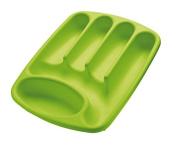 Mongardi Cutlery Drawer Green