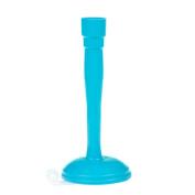 OUNONA kitchen tap aerator Water Regulator Valve Shower Head PVC Faucet Accessory