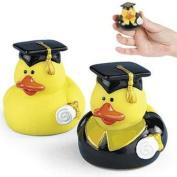 Graduation Rubber Duck (2)