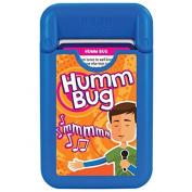 Cheatwell Games Humm Bug Game Pod