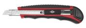 Wedo 78 4009 9 mm Auto-Load Profi-Cutter