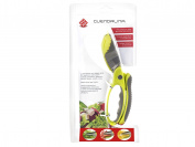 Home Salad Scissors, Stainless Steel