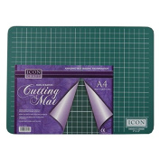 Premier Stationery Icon Craft A4 Cutting Mat