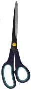 Office Plus Luxury - Scissors Stainless Steel 24cm