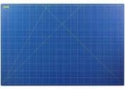 CUTTING MAT, SELF-HEAL, A1 PKN6001 By MODELCRAFT