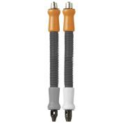 Fiskars Tools - Eyelet Setter 0.3cm , 0.5cm