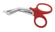18cm Nurse Utility Scissors - Various Colours