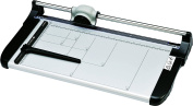 Olympia Rotary Cutter TR 4815 Sheet Capacity Maximum 20 Sheets