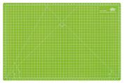 Wedo Comfortline 79 245 CM 45 Cutting Mat - 45 x 30 x 0.3 cm - Apple Green