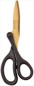 Reimei scissors swing cut titanium coat SH120
