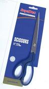 SupaDec Professional Scissors 28cm