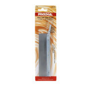 Proedge Pull Out Saw Blade No. 139, Silver
