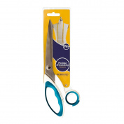 Korbond 23cm Precision Dressmaking Scissors