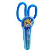 Pokémon XY Scissors for Kids
