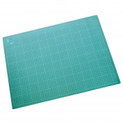 A2 Cutting Mat - Non Slip Cutting Board